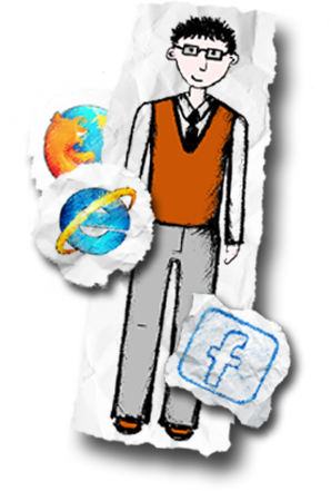 Portfolio Exitlabs Web Design Abu Dhabi Uae Branding Logo Design Abu Dhabi Uae